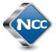 N.C.C