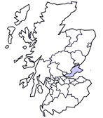 Kingdom of Fife