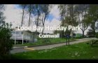 Looe Bay Holiday Park