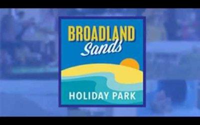 Holidays at Broadland Sands Holidays - Park Holidays UK