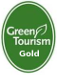 Green Awards Gold