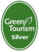 Green Awards Silver