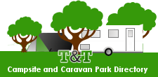 T&T Campsite Directory