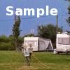 Treheli Farm Campsite
