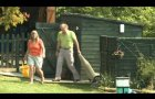 Sytche Caravan and Camping, Much Wenlock, Shropshire